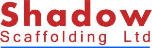 Shadow Scaffolding Ltd